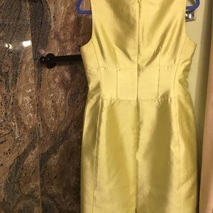 Kay Unger - Pretty Dress!
